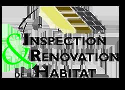 Réseau IRH – Rénovation de l'habitat – Marromme